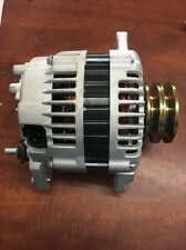 Alternator  Fit Nissan Patrol Y61 TB45 4.5L Petrol 1997-1998,1999,2000,2001,2002