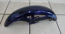 B4. Honda CB 400 N Parte Delantera de Guardabarros Protección contra