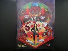 Chips & Beer #10- Women of Rock/Metal Suzi Quatro, Girlschool, Lita Ford, Kiss