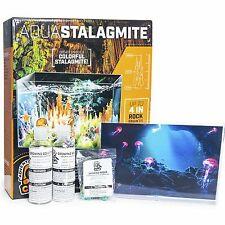 Aqua Stalagmite Diy Kit w