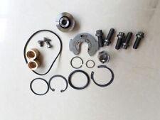 Turbo Repair Kit Garrett Gt3782 Va Power Stroke 6.0 740659-0010