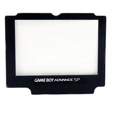 Pièces de rechange et outils pour jeu vidéo et console Nintendo Game Boy Advance