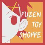 Fuzen Toy Shoppe