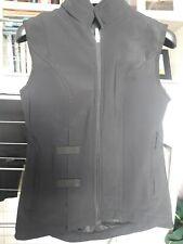 helite air jacket