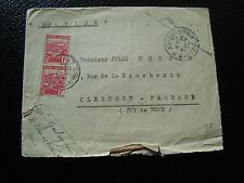 algeria - envelope 1945 (cy11) algeria
