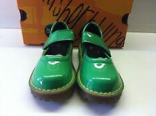 Chaussures Dr Martens enfants P25