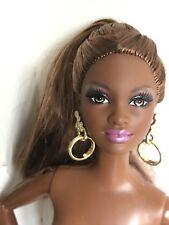 Barbie Kara So In Style Rocawear S.I.S 2009 AA