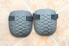 Vitrex Soft Foam Knee Pads DIY Work Unused New no Packaging