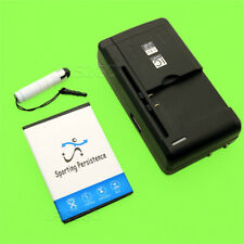 For Huawei E5573s-606 4G LTE Wireless WiFi Router Li-ion HB434666RBC Battery NEW