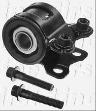 FSK6981 FIRST LINE SUSPENSION ARM BUSH fits Ford Focus II 04-, C-Max