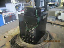Hypertherm Plasma Cutter_*HARD TO FIND*_UNTESTED_AS-IS_BEST VALUE$$$!!!