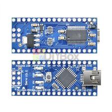 Nano FT232RL V3.0 ATmega328P 5V 16M USB Micro-controller Board for Arduino New