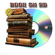 Complete works of Rev. Thomas Smyth, D. D. Volume 1 - 10 eBook On CD