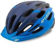 Giro Register Road Cycling Helmet - Blue