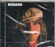 CD 13T  RENAUD  AMOUREUX DE PANAME  DE 2000  NEUF SCELLE