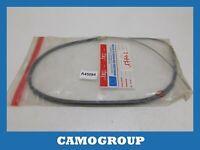 Cable Handbrake Parking Brake Cable Bcp VOLKSWAGEN Golf 75 83 301955 17642