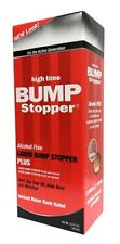 High Time LIQUID Bump Stopper Plus 2 fl.oz. - Alcohol Free Treatment