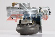 Genuine OEM HINO MFG HO6CT 24100-1690/VA250041 Turbo RHC7 IHI