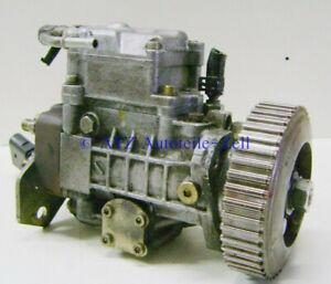 VW Bora TDI Dieselpumpe  1,9ltr. 81KW/110PS  Bosch 0290005335A