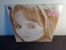 LULU ORIG BRITISH INVASION POP ROCK / To Love Somebody / 1970 Harmony LP SEALED
