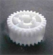 Genuine Sharp NGERH0745FCZZ 28T Gear for use in Sharp  SF7700/7800/7830/7850 Cop