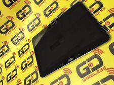 "Samsung Galaxy Tab 4 10"" Sm-t530 LCD"