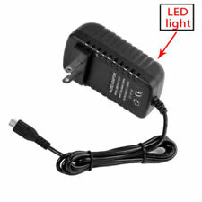 AC DC Adapter Power Cord For Mackie  FreePlay GO  Rechargeable Bluetooth Speaker