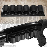Shell Holder 12 Gauge For savage Arms Stevens 350.