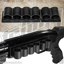 TRINITY 12 Gauge Shell holder for MOSSBERG 590 accessories, mossberg upgrades.