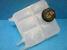 Engine Coolant Recovery Expansion Tank and Cap Replaces VOLVO OEM# 30776151