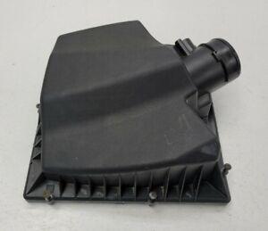 13272758 Airbox Filter Lid Chevrolet Cruze GM 2011 2012 2013 2014 OEM 4779