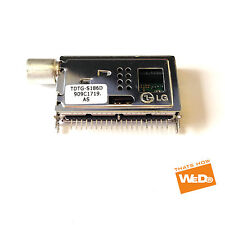 ORION TN32RN20D TDTG-S186D DIGITAL TUNER PART COMPONENT S87PA2E