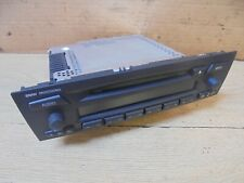 BMW PROFESSIONAL RADIO STEREO CD PLAYER 65.12-6 983 018, MODEL CD73