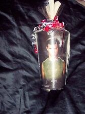 Twilight Saga Eclipse Jacob Cup With Collectibles And Bonus Breaking Dawn Poster