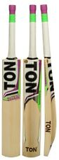 SS Ton Gutsy English Willow Bat SH