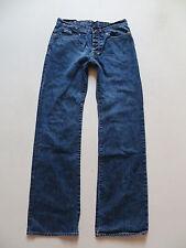 G-Star Loose straight Jeans Hose, W 30 /L 34, Vintage Denim, Weit & Bequem ! 44