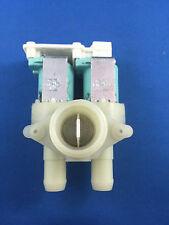 Whirlpool Washing Machine Water Inlet Valve  481227128558 WFS1073DD  WFS1274CD