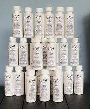 26 Bottles of Waterbed Conditioner Sapphire Collection ~ 4 oz each ~ Free Ship