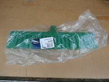 New Vikan Green Polyes 00002000 ter Fine Sweeping Combo Floor Broom, 31742