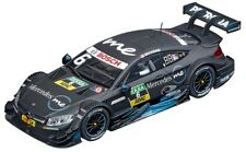 Carrera Digital 132 Mercedes-AMG C 63 DTM, Robert Wickens 1:32 slot car 30858
