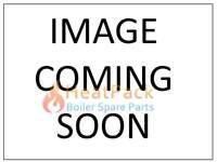 GLOWWORM ENERGY SAVER 70 80 80E 80P FAN ASSEMBLY 2000800659 See List Below