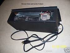 Napoleon Fireplace Blower Fan 1600C Wood Stove EP-65 M  EP65