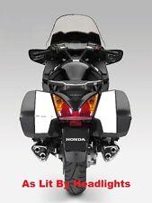 Honda ST1300 Hardbag Reflective decal set (all years)