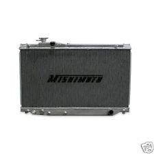 MISHIMOTO ALUMINUM RADIATOR ACURA INTEGRA 94 95 96 97 98-01 MANUAL MMRAD-INT-94