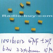 NEC NPN REEL,audio amplifier transistor R25 Transistor,40011-8000x10,TR 2SC4226