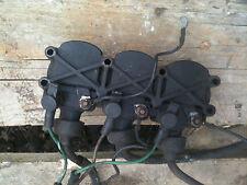 bobine d allumage pour 50 cv mercury 2tps et autre hors bord