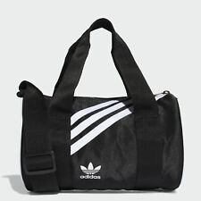 adidas Originals Mini Duffel Bag Women's