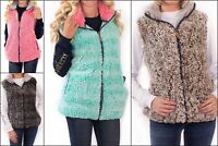 NEW from Simply Southern - Sherpa Vest - Mocha, Seaglass, Peony, Navy or Steel