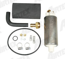 Electric Fuel Pump-OHV, Ford Airtex E2182