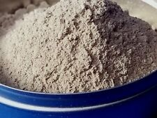 Bentonite clay - Sodium